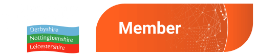 EMS Member